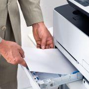 fotocopy3
