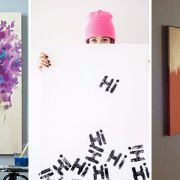 15-super-easy-diy-canvas-painting-