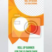 Roll-Up-Banner-.jpg1