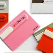 USB-Flash-Drive-Blank-DIY-Memory-Stick-172409