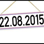 Automobilska-tablica-za-vjencanje-datum1
