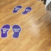 floor-graphics1